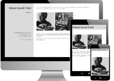 Kaindl Trätzl